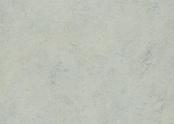 Marmoleum_Splash_-3428_seashell.jpg