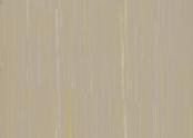 Marmoleum_Striato_Colour-5244_hint_of_yellow.jpg