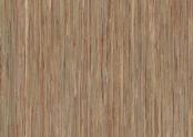 Marmoleum_Striato_Original_-5239_oxidized_copper.jpg