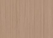 Marmoleum_Striato_Textura-e5235_North_Sea_coast.jpg