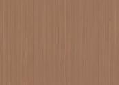 Marmoleum_Striato_Textura-e5236_fox_cub.jpg