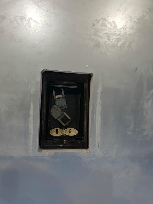 악세스플로어 시공 판넬 악세스후로아 (26).jpg