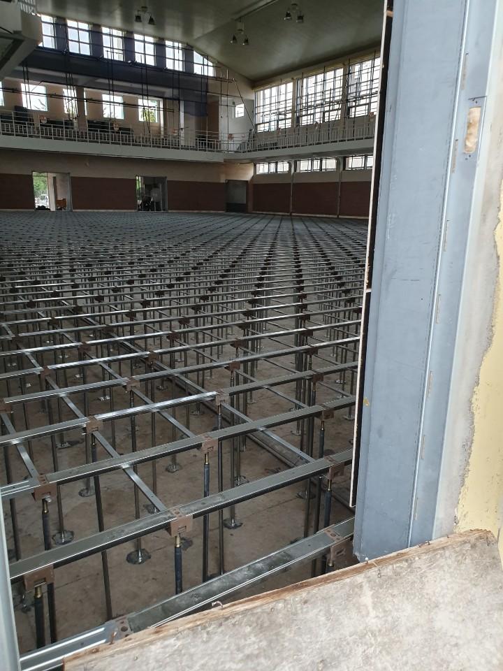 시스템마루틀 체육관 바닥 (2).jpg